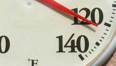 Can Outside Temperature Affect Central Air Conditioning Unit