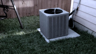 Best AC Replacement Companies in Spring TX