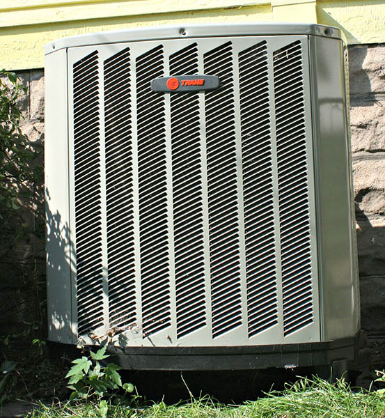 Affordable Air Conditioning Company in Spring TX