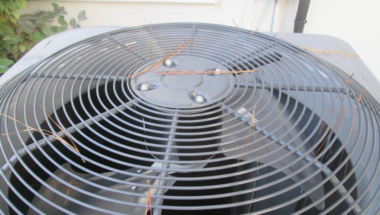 Air Conditioning Services in Spring TX