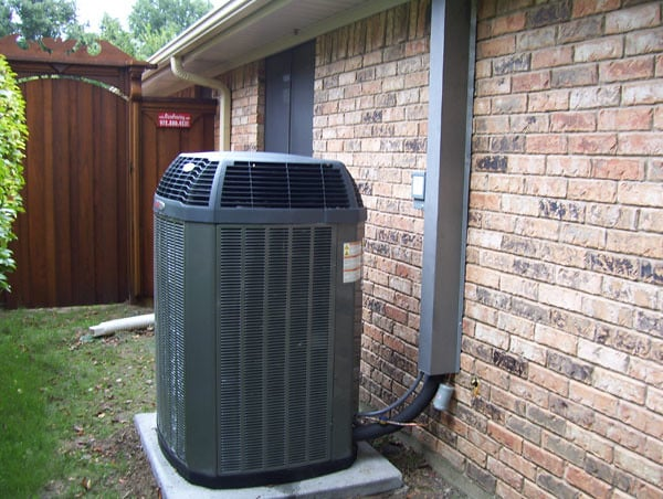 Can I Replace My Central Air Unit Myself?