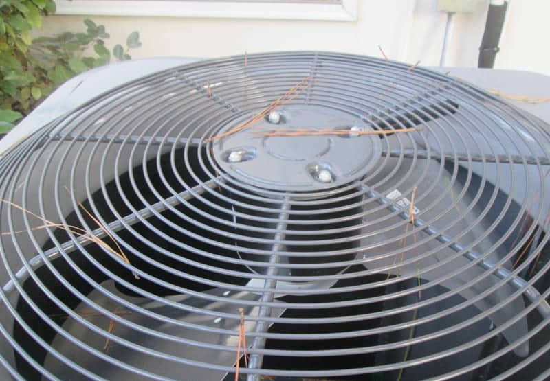 Are Air Conditioners Bad For You?