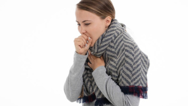 Can Air Conditioning Give You A Cough
