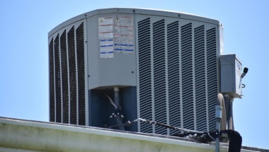 How Often Should You Have Your AC Tuned Up