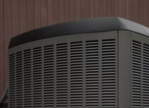 What Air Conditioners Are The Best