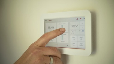 What Air Conditioning Temperature Is Best