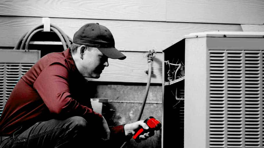 Why Air Conditioning Service Is Important?