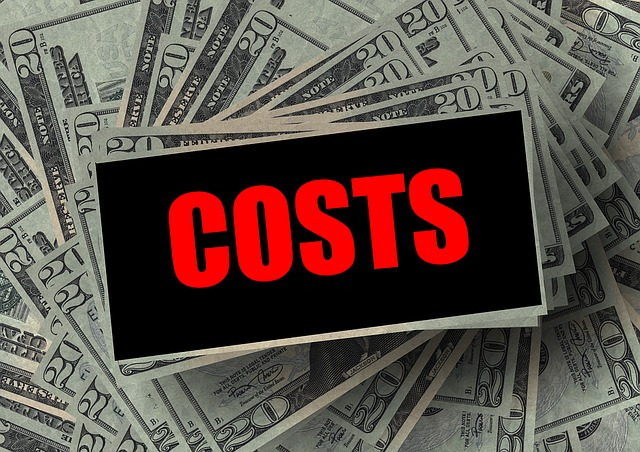 Can I Finance A New Air Conditioner?