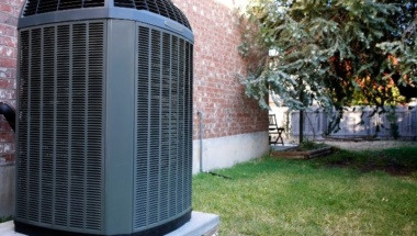 Is My Air Conditioner Operating Efficiently?