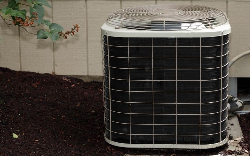 Fast Air Conditioning Tune-Up in Spring, TX