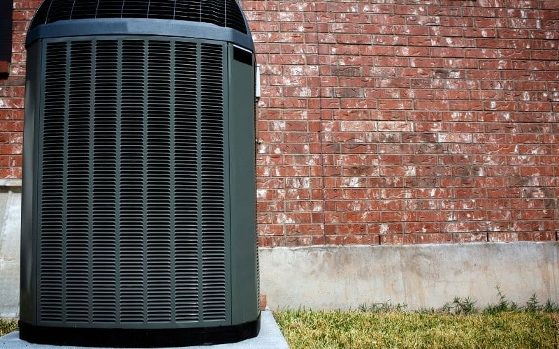 Why Do I Need Annual A/C Maintenance?