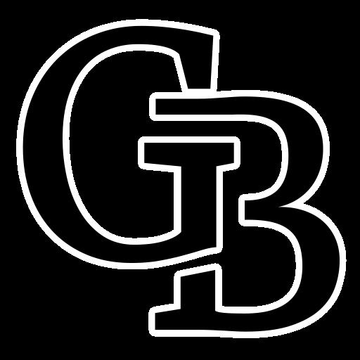 Logo Giannina Braschi