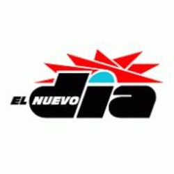 logo El Nuevo Dia