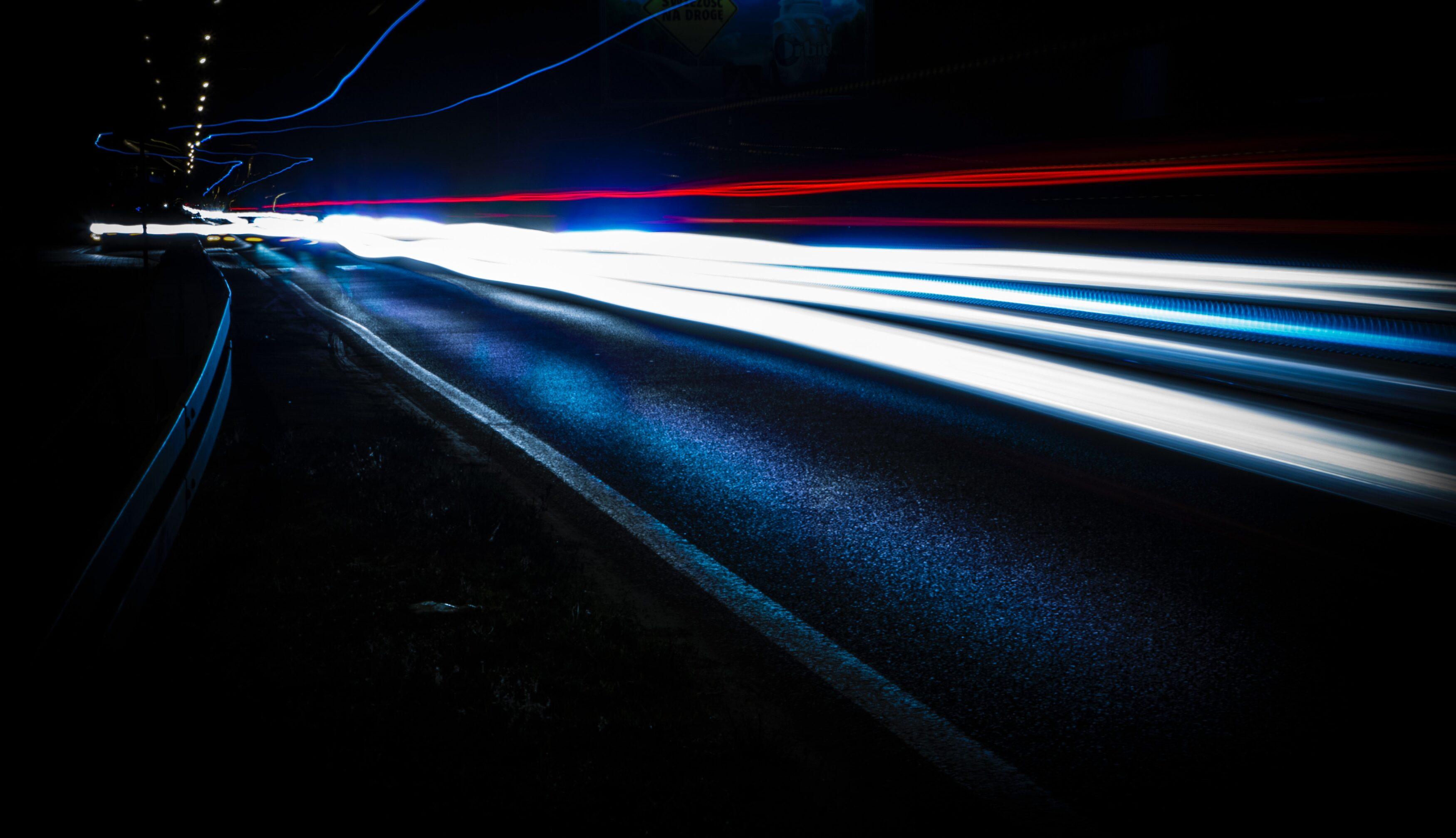 blur-cars-city-dark-409479