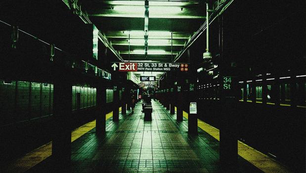 subway-coronavirus