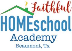 Faithful Academy