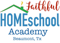 Faithful Academy