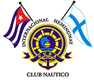 Club Nautico International Hemingway Marina