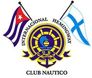 Club Nautico International Hemingway Marina