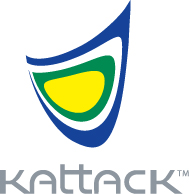 KattackLogoVert-189x194
