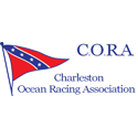 C.O.R.A. - Charleston Ocean Racing Association