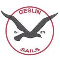 Geslin Sails