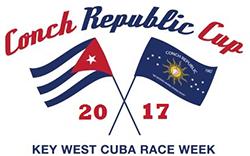 conch-republic-cup-2017