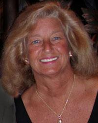 Kathy Buckard