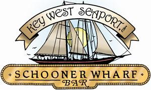 Schooner Wharf Bar & Grill