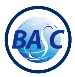 certificacion basc