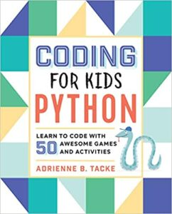 python coding book 2
