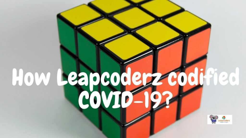leapcoderz