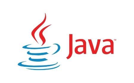 Java & AP CSA