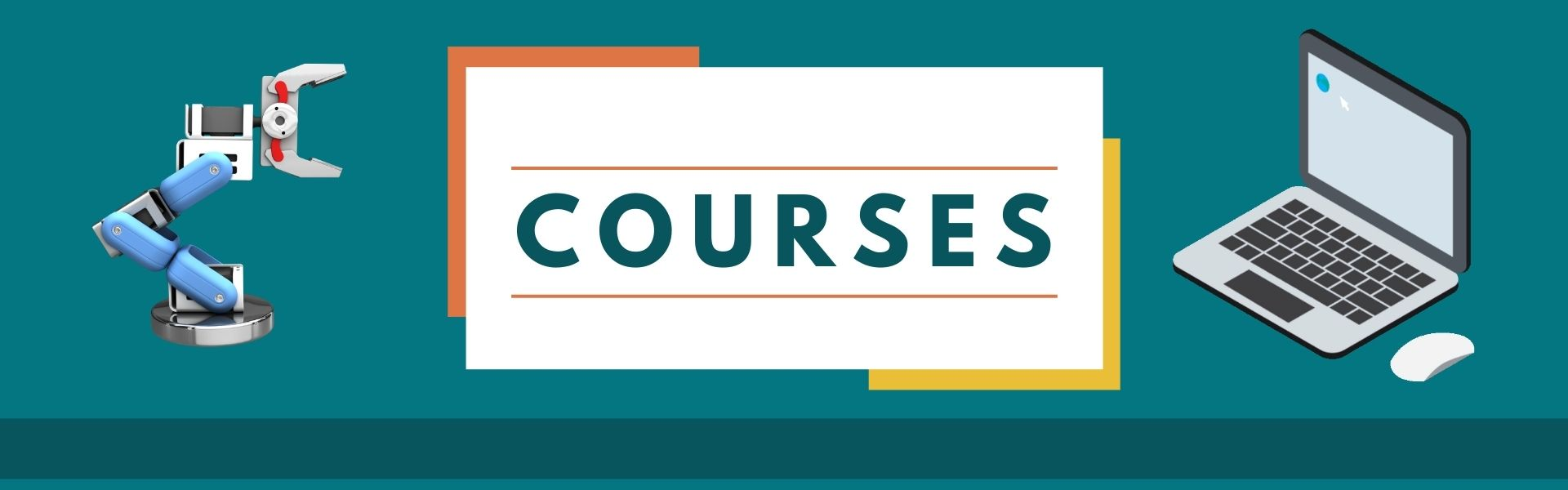 https://leapcoderz.com/our-courses/