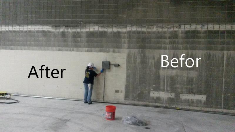 Beforeandafter4