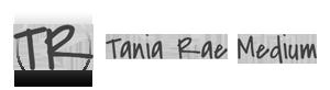 Tania Rae Psychic Medium