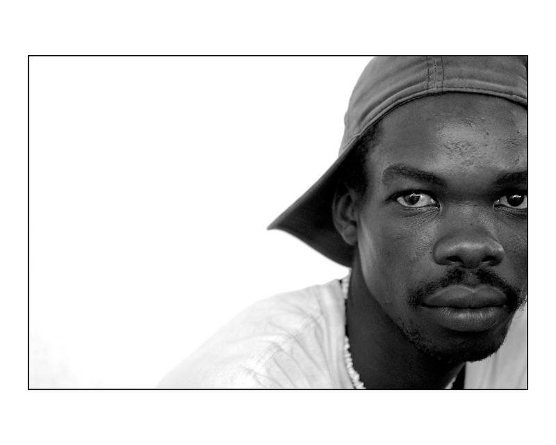 Haiti_Joseph