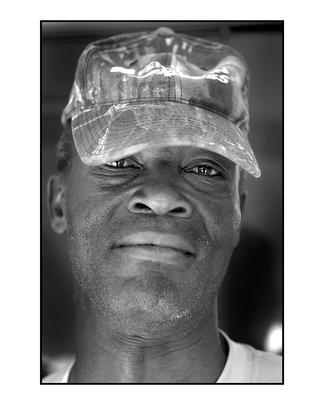 Haiti_crip