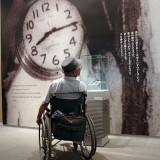 Hiroshima Eightfifteen