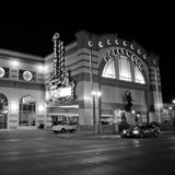 Hollywood Casino_2002pix