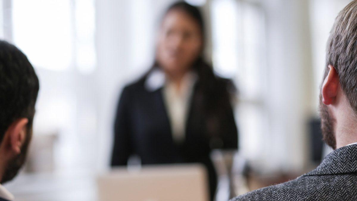 O que faz o Chief Compliance Officer (CCO)