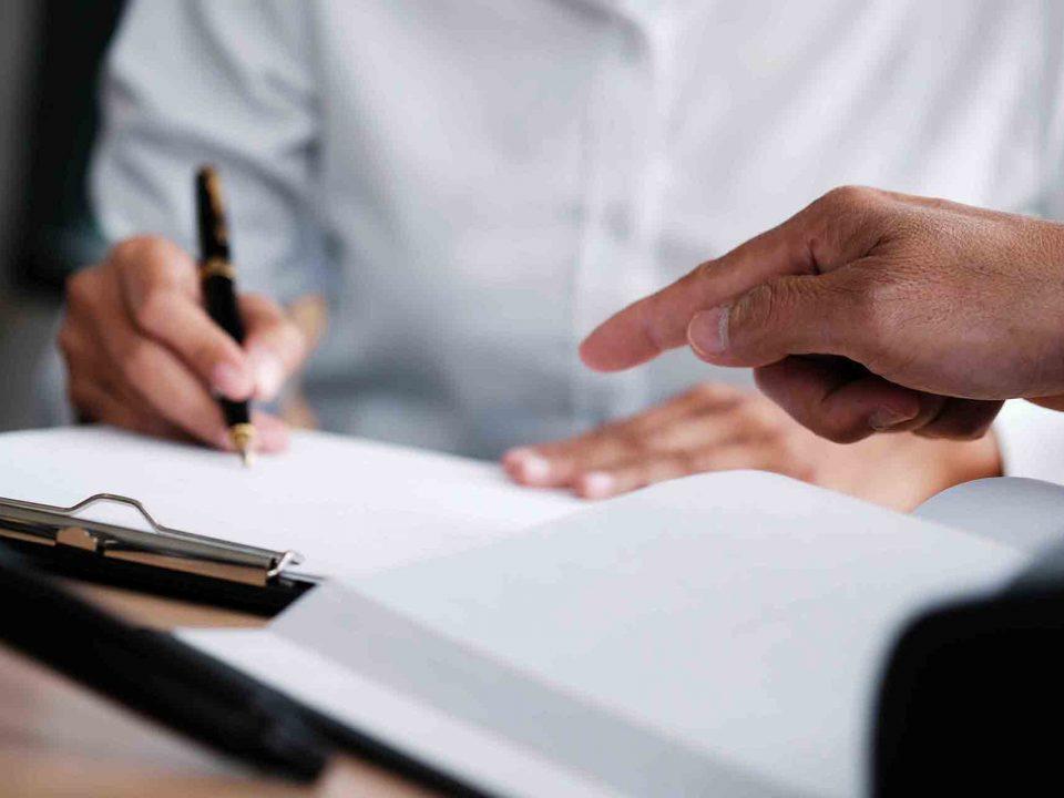 Leis e regulamentações brasileiras sobre compliance