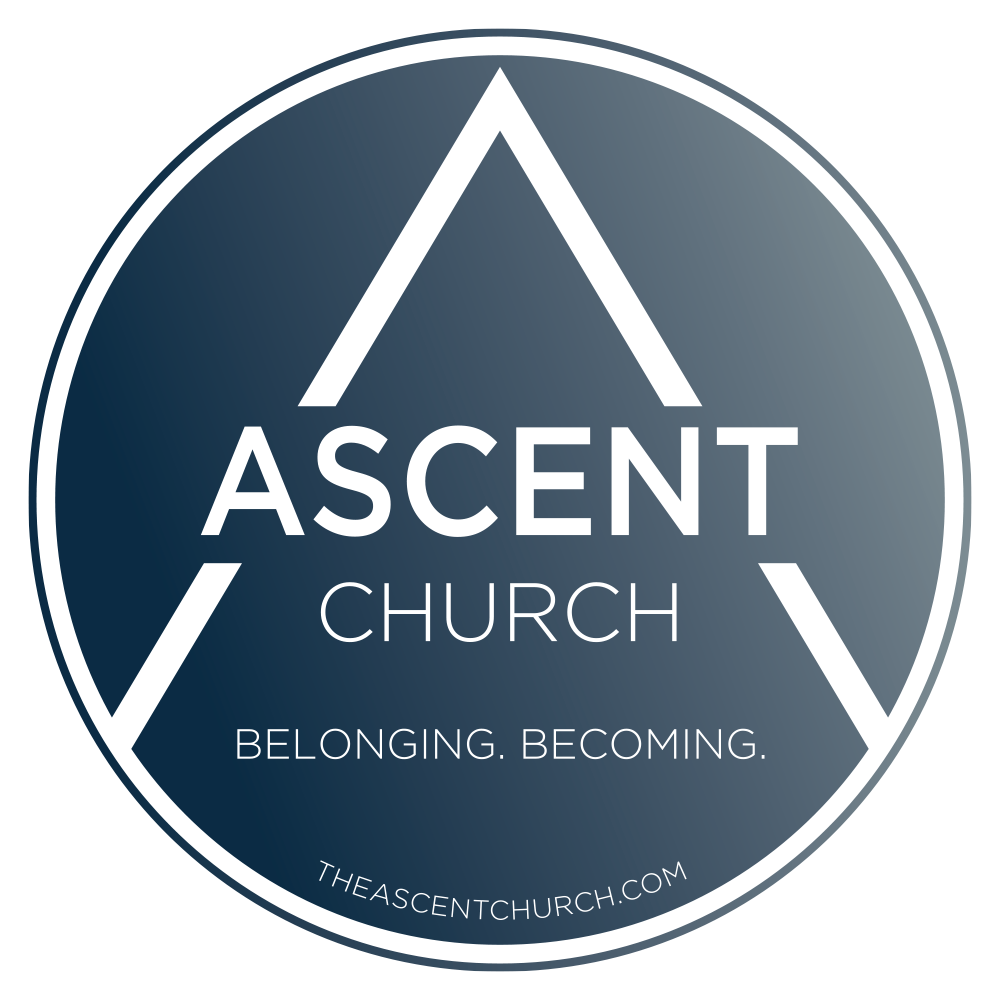 The Ascent Church