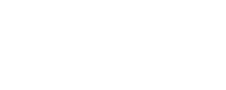Forsythe-Engineering-Consultants-Napa-California-Bay-Area-Concrete-Welding-Structural-Testing-Certification-Laboratory-Special-Inspection-Services-For-The-Construction-Trades-Large-Logo