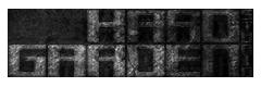 HGS.Logo.New.Mechanical.Distressed.Site Logo