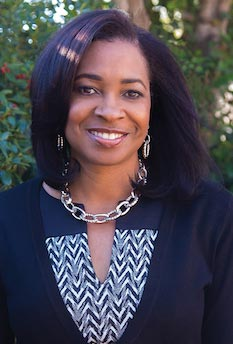 Paula Tucker