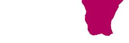 Boysville San Antonio Logo