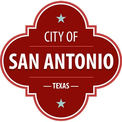 The City of San Antonio