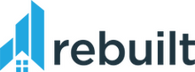 Rebuilt Investments Logo