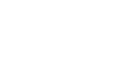 Ayer Tax and Accounting, Arroyo Grande, Katherine E. Ayer, CPA